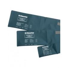 Манжета дезинфицируемая однокомпонентная Riester для обхвата руки 32-41 см (размер 63х16 cм)