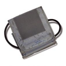 Манжета увеличенная CS Medica тип SL (25-39см) для тонометров OMRON