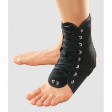 Ортез Orlett на голеностопный сустав со шнуровкой LAB-201 *