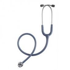 Стетоскоп для новорожденных Riester Duplex neonatal 4051