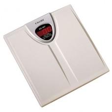 Весы электронные Camry ED-307