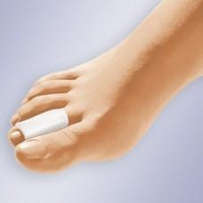 Защитная трубочка для пальцев стопы Sofy-plant & gel GL-116 Orliman