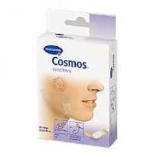 Cosmos Sensitive Пластырь для особо чувствительной кожи +