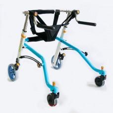 Детский спортивный инвентарь-тренажер MV-G1