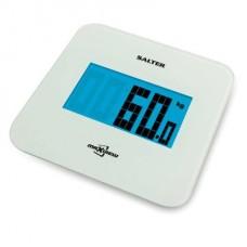 Электронные весы SALTER 9036