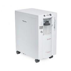 Концентратор кислорода 7F-3L с выходом для ингаляций