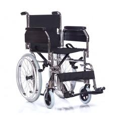 Кресло-каталка Ortonica OLVIA 30 (для узких дверных проемов)