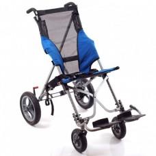Кресло-коляска Convaid Metro ME14; ME16 для детей дцп