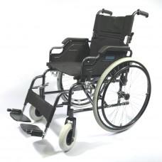 Кресло-коляска инвалидная LY-250 (250-818AQ)