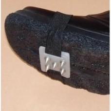 Приспособление против гололеда для обуви АГ-01