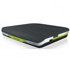 Противопролежневая подушка премиум Amovida Motion Comfort+ с терморегуляцией