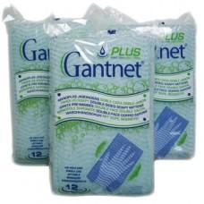 Рукавица пенообразующая GANTNET PLUS упаковка 12 шт.