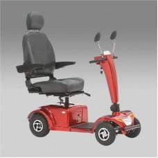 Скутер для инвалидов FS 141