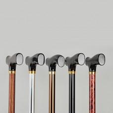 Телескопическая трость 10090 (SL, BL, BZ) в цветном исполнении
