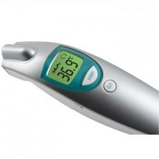 Термометр инфракрасный Medisana FTN