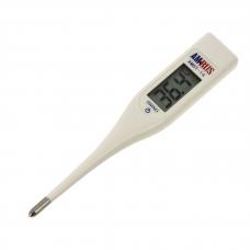 Цифровой термометр AMDT-14
