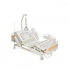 Кровать функциональная электрическая Армед FS3239WZF4