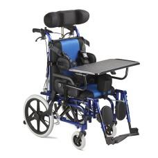 Кресло-коляска для инвалидов Армед FS958LBHP