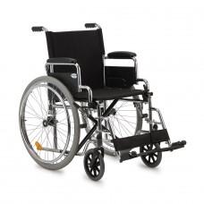 Кресло-коляска для инвалидов H 010