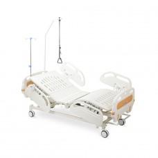 Кровать функциональная электрическая Армед RS305