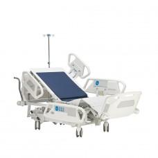 Кровать функциональная электрическая Армед RS800