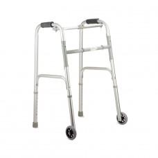Ходунки для пенсионеров и инвалидов FS912L