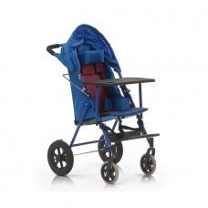 Кресло-коляска для инвалидов H 032