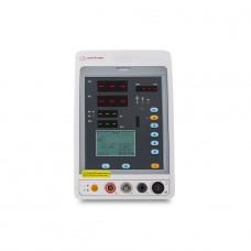 PC-900a Монитор прикроватный многофункциональный медицинский