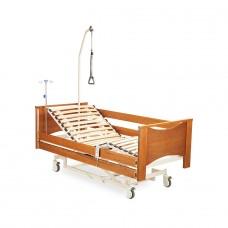 Кровать медицинская электрическая Армед FS3236WM
