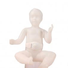 К-300 Бандаж детский пупочный противогрыжевый